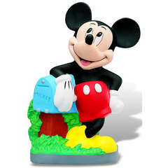 Pusculita Mickey  Mouse 15209