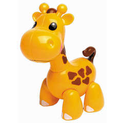First friends: Figurina Girafa
