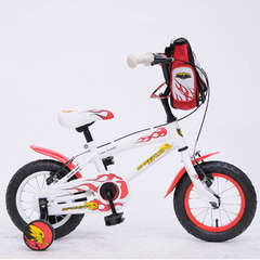 Bicicleta Speed Bmx Racing 12""