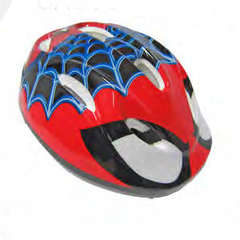 Casca protectie Spiderman 8422084108601