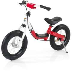 Bicicleta fara pedale Run Air Boy T04050-5000
