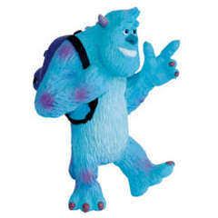 Sulley NEW 12583