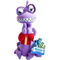Plus Monsters University Randy 20 cm