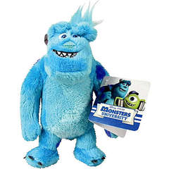 Plus Monsters University Sulley 20 cm