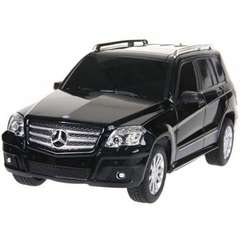 Mercedes Benz GLK RC 1:24