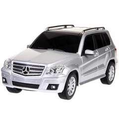 Mercedes Benz Gri GLK RC 1:24