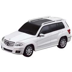 Mercedes Benz Alb GLK RC 1:24