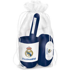 Set de Igiena Real Madrid