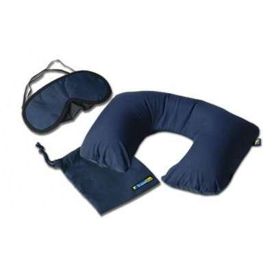 TRAVEL BLUE SET COMFORT T00223