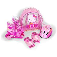 Role Hello Kitty 31 - 34