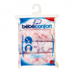 Set lenjerie maternitate x 4buc Bebe Confort