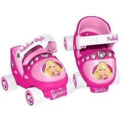 Role Barbie 22-30