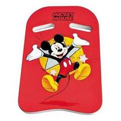 Placa inot Mickey