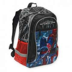 BTS Rucsac Hobby Spiderman