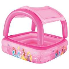 Piscina Princess cu Parasolar