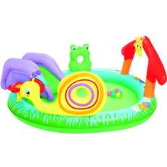 Piscina de joaca Play and Grow