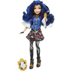 Papusa Disney Descendants - Evie