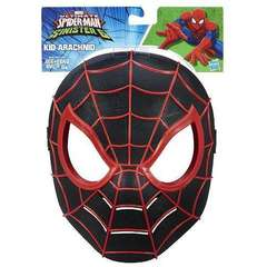 Hasbro Masca Ultimate Kid Arachnid