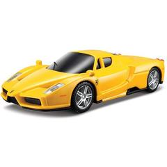 Ferrari Enzo - galben - Light & Sound - 1:43