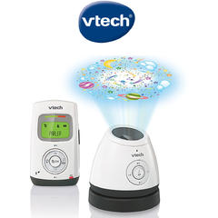 VTech Interfon digital bidirectional cu proiector BM2200