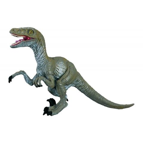 Collecta Figurina Velociraptor