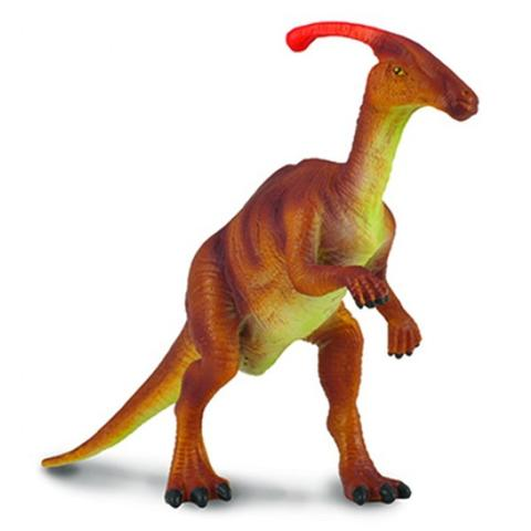 Collecta Figurina Parasaurolophus