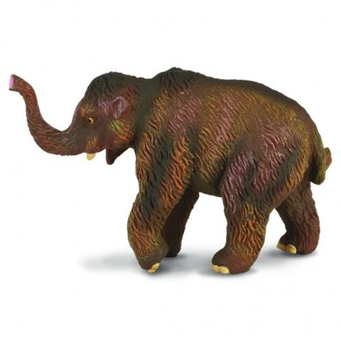 Collecta Figurina Pui de Mamut