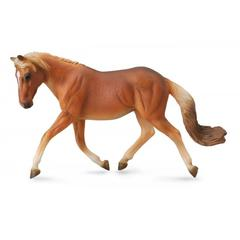 Collecta Figurina Cal Haflinger