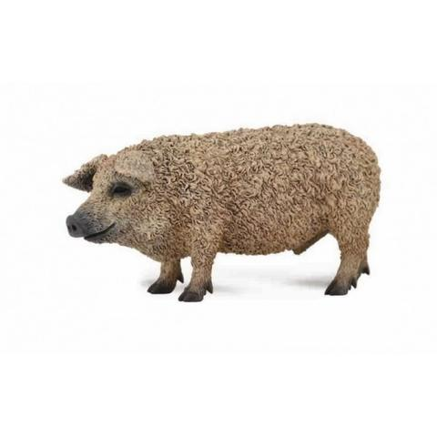 Collecta Figurina Porc Unguresc
