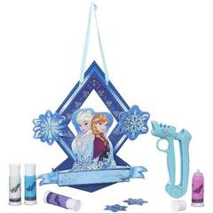 Set Creativ Doh Vinci Door Decor Frozen