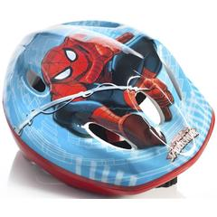 DINO BIKES Casca protectectie - ULTIMATE SPIDERMAN