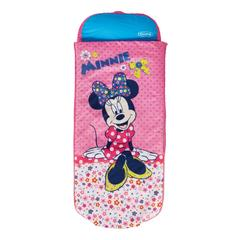Sac de dormit Minnie