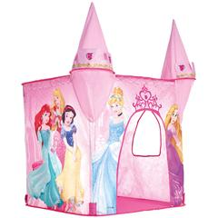 Cort castel Disney Princess