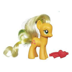 Hasbro My Little Pony AppleJack