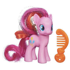 Hasbro My Little Pony - Set Pinkie Pie