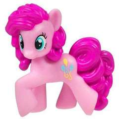 My Little Pony Poneiul Pinkie Pie
