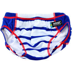 Slip SeaLife blue marime L