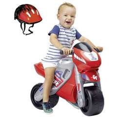 Motofeber Racing Boy