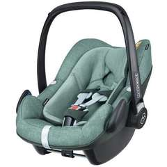 Cos auto Maxi-Cosi Pebble Plus I-Size