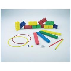 Set de motricitate D - Active Play