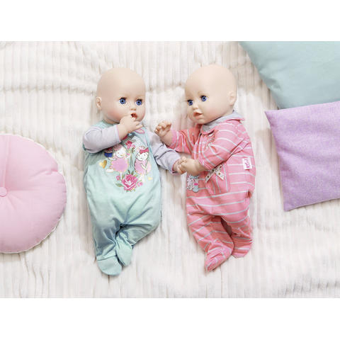 Zapf Baby Annabell - Hainute diverse Modele