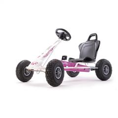 Kart Air Runner Flower
