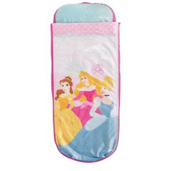 Sac de dormit  Disney Princess