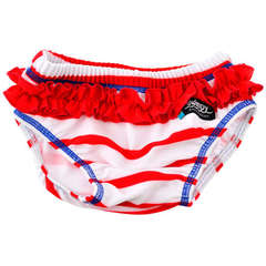 Slip SeaLife red marime M